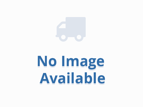 2009 Express 3500 4x2,  Empty Cargo Van #18-1574A - photo 1